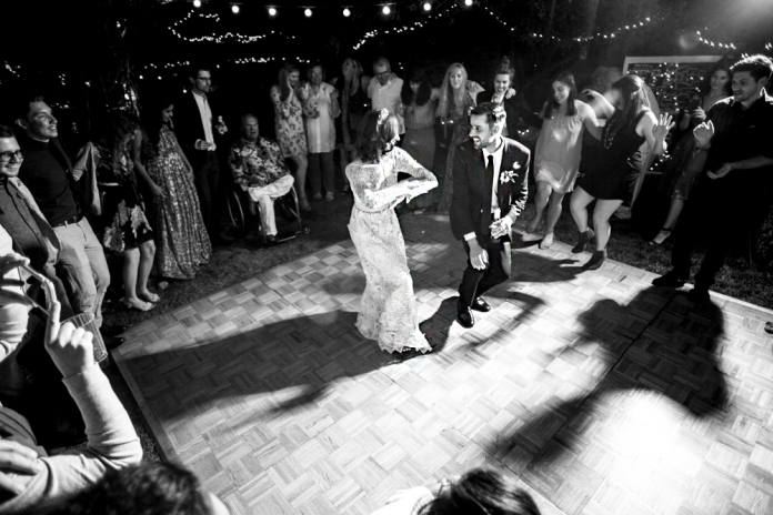 jenna_andrew_wedding131