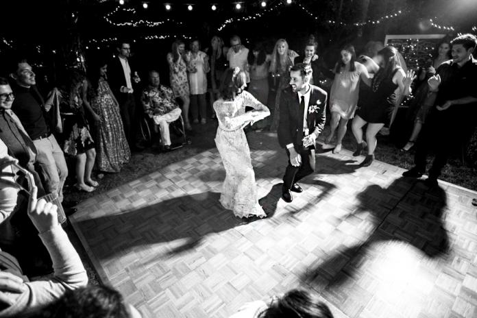 jenna_andrew_wedding131