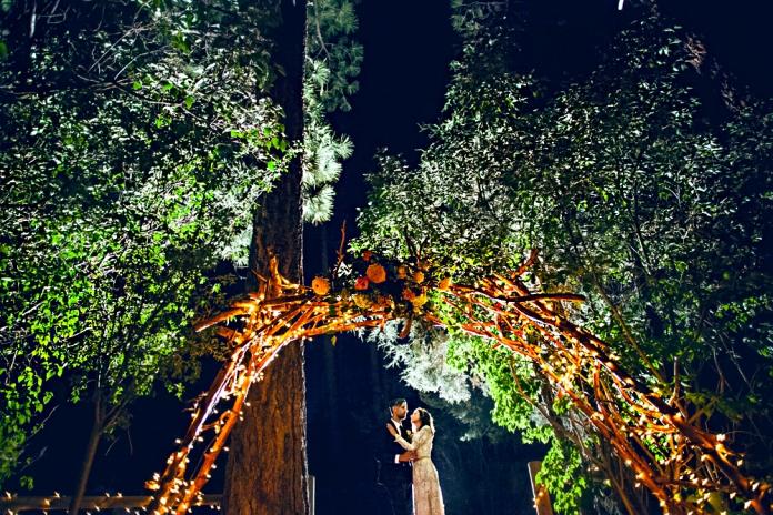 jenna_andrew_wedding136