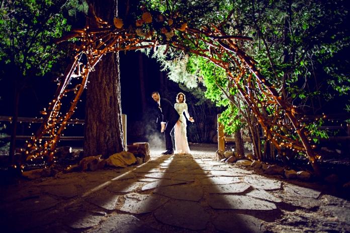 jenna_andrew_wedding137